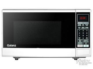 格兰仕P70F20CN3P-Q1(W0)