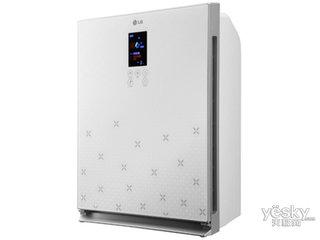 LG PS-N499WS
