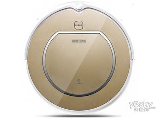 科沃斯地宝魔镜S(CEN540-LG)