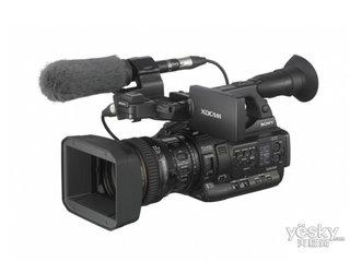 索尼PXW-X280