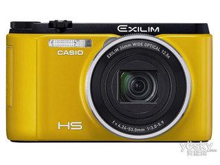 卡西欧EX-ZR1500