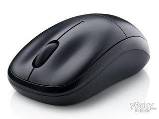 戴尔WM123无线鼠标