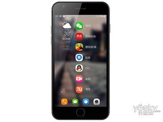 大可乐3(16GB/移动4G)