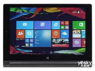 �想YOGA平板2 10(32GB/WIFI/�跄竞�)