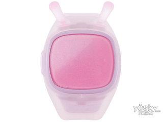 搜狗糖猫儿童智能手表(TM-P1)