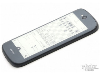 YotaPhone 2(32GB/联通4G)