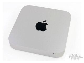 苹果新Mac mini(2.8GHz)