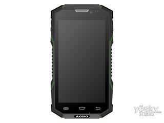 Aoro 遨游 A5(8GB/移动3G)