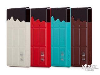 摩米士巧克力(IP37R)