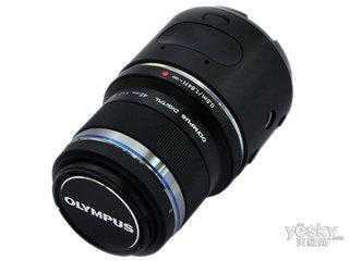 奥林巴斯镜头相机