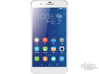 荣耀6Plus(32GB/双4G)
