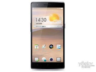 一加One(64GB/联通4G)