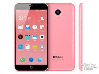 魅族魅蓝Note(16GB/移动4G)
