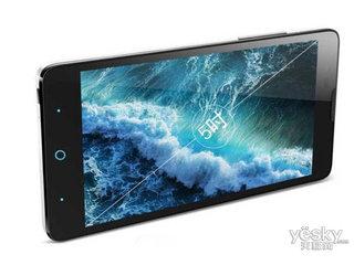 中兴红牛V5能量版 U9180(8GB/移动4G)