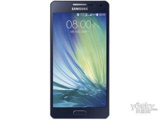 三星Galaxy A5(16GB/电信4G)