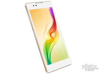 大神X7(16GB/双4G)