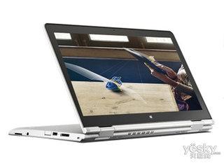ThinkPad S5 Yoga(20DQ002SCD)