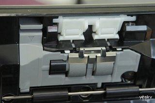 爱普生DS-510