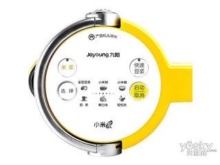 九阳DJ08B-D633SG(B)