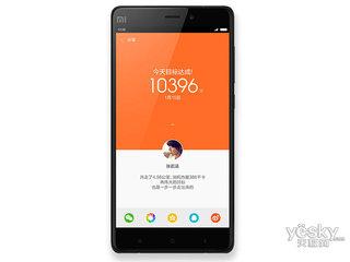 小米Note(16GB/双4G)