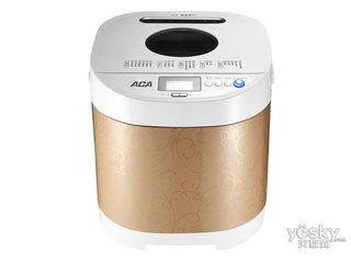ACA AB-3CN03