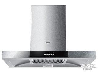 海尔CXW-200-T201