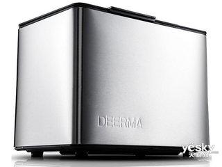 德尔玛B100