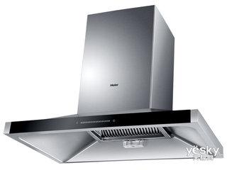 海尔CXW-150-A850
