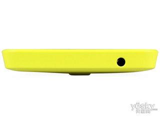 诺基亚636(8GB/联通4G)
