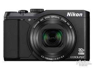 尼康S9900s
