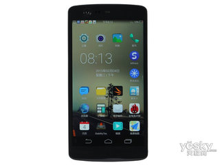 manta 7X(32GB/双4G)
