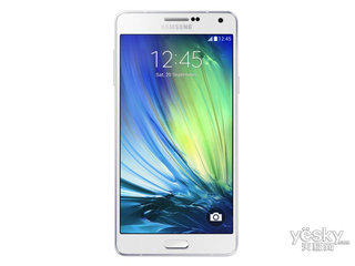 三星Galaxy A7(16GB/双4G)