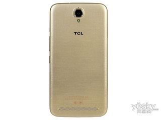 TCL 么么哒3N M2M(16GB/移动4G)