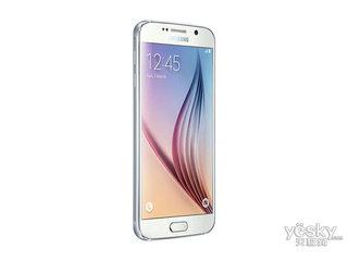 三星GALAXY S6(32GB/电信4G)