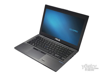 华硕BU201(i7-4510U/8GB/1TB)