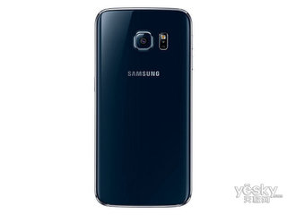 三星GALAXY S6 Edge(32GB/全网通)