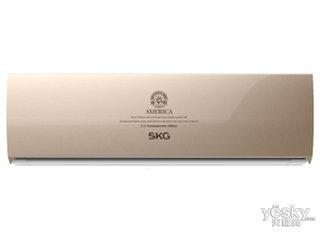 SKG KFRD-35GW/BP5211