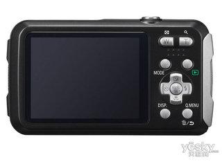 松下DMC-TS30