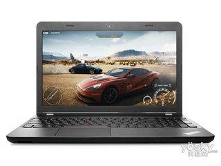 ThinkPad E555 20DH0009CD