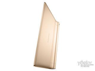 联想YOGA刺金平板(16GB/3G版)