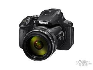 尼康P900s(单机)