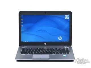 惠普EliteBook 840 G2(L9S80PA)