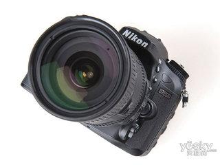 尼康D7200套机(18-140mm)
