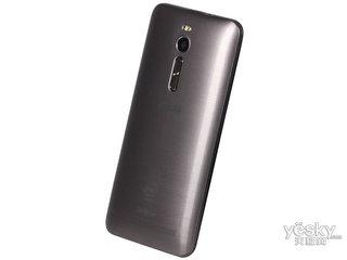 华硕Zenfone 2 ZE551ML高配版(32GB/双4G)