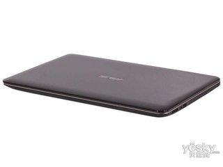 华硕A555LP5200(4GB/1TB)