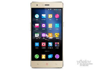 小辣椒LA6(16GB移动4G)