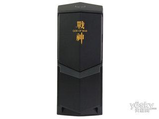 神舟战神 G60-I5 D2