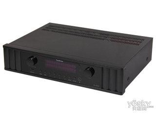 天逸AD-7200HD