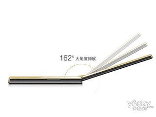 长虹A100(8GB/移动4G)