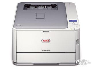 OKI C331sdn